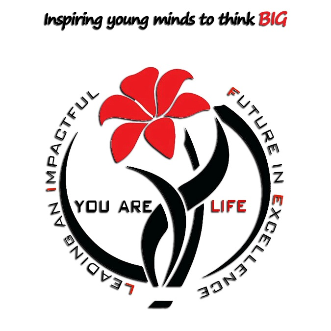 You Are Life LLC