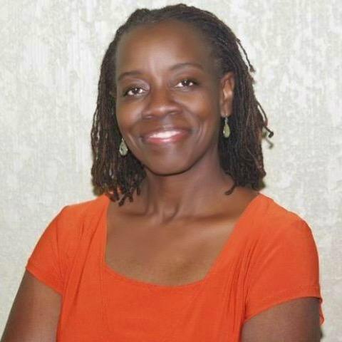 Dr. Waynette Smith