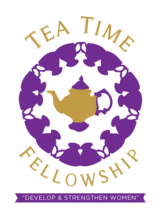 Tea Time Fellowship